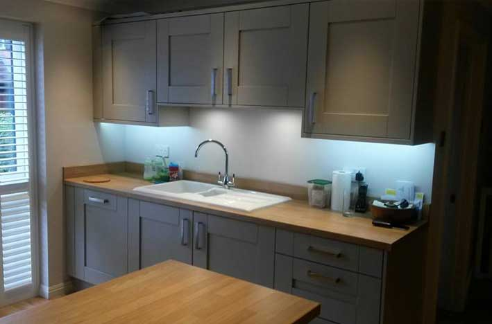 kitchen-fitting-about-us-2