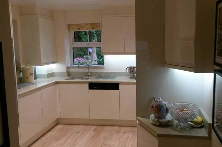 kitchen-fitting-about-us-3