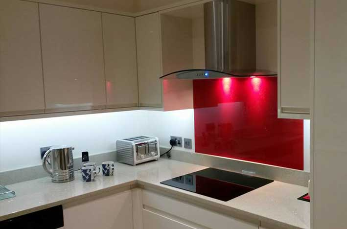 kitchen-fitting-about-us-4