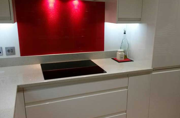 kitchen-fitting-about-us-5