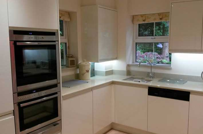 kitchen-fitting-about-us-6