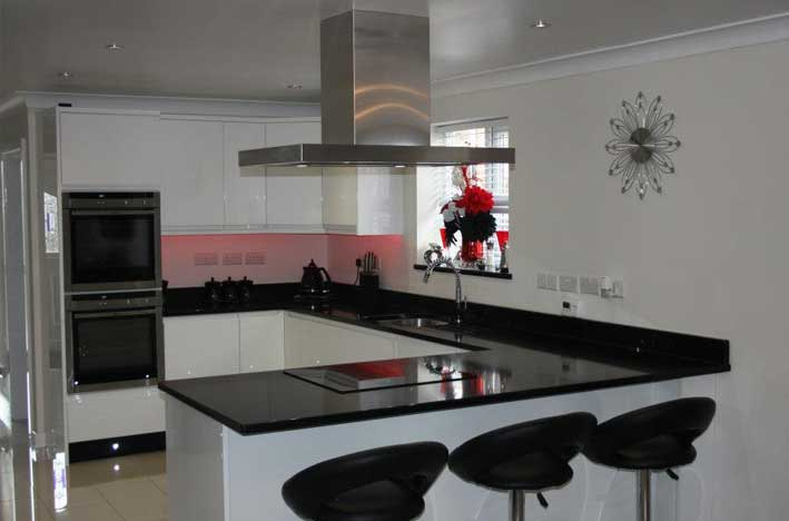 kitchen-fitting-about-us-7