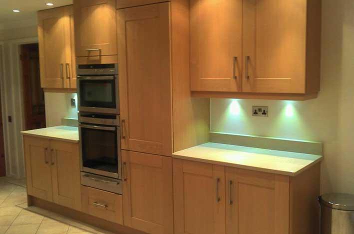 kitchen-fitting-portfolio-19