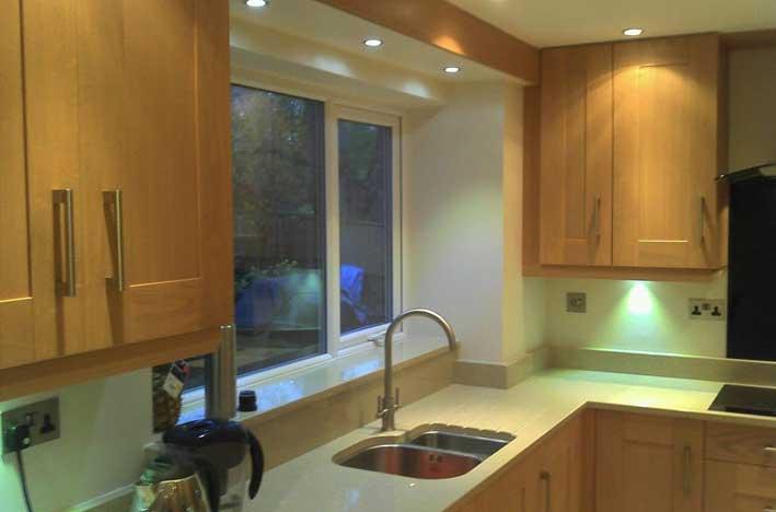 kitchen-fitting-portfolio-20