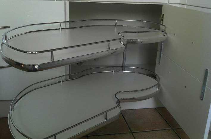 kitchen-fitting-portfolio-21