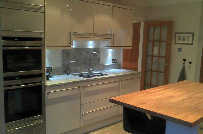 kitchen-fitting-portfolio-22