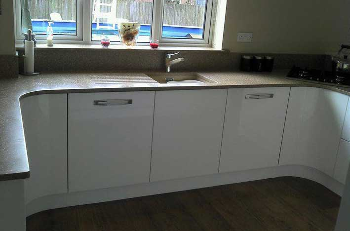 kitchen-fitting-portfolio-23