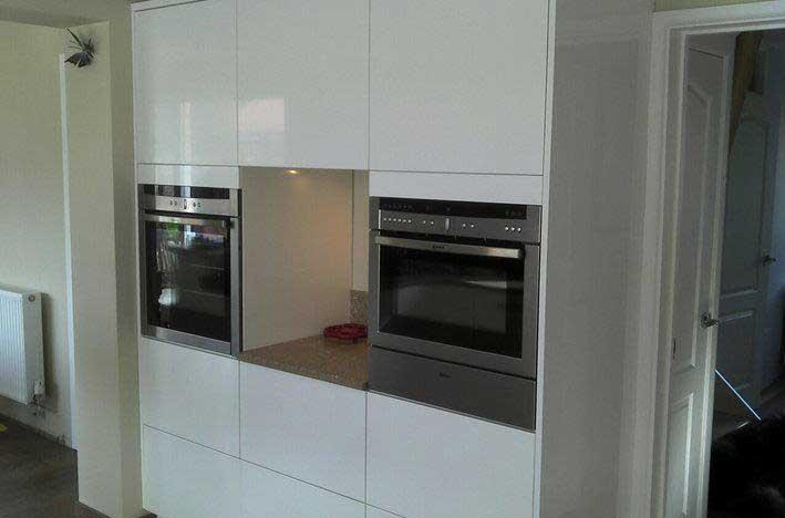 kitchen-fitting-portfolio-24