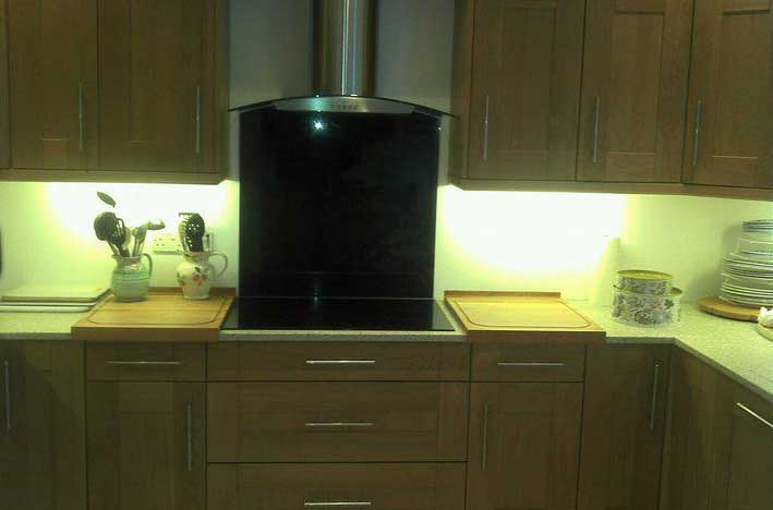 kitchen-fitting-portfolio-25