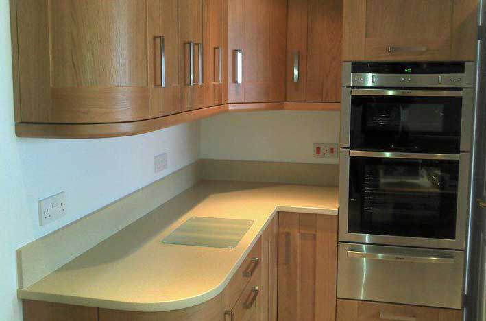 kitchen-fitting-portfolio-26