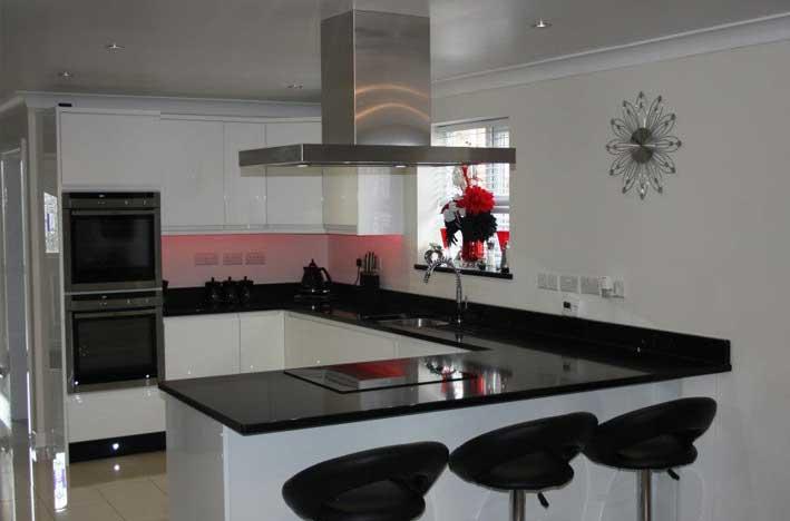 kitchen-fitting-portfolio-27