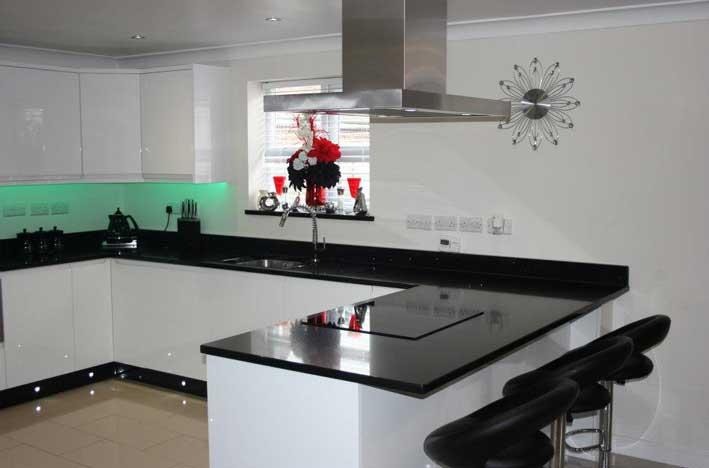 kitchen-fitting-portfolio-28