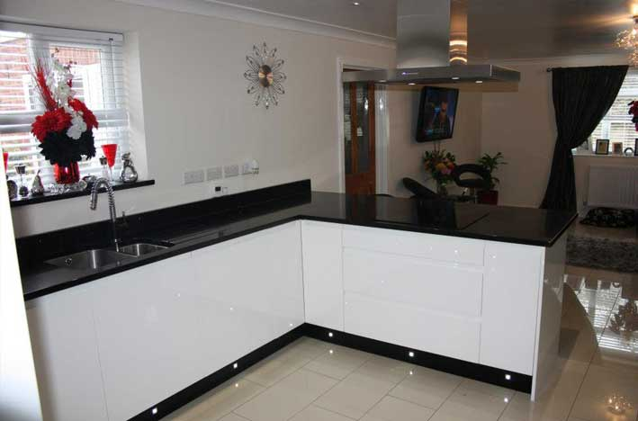 kitchen-fitting-portfolio-29