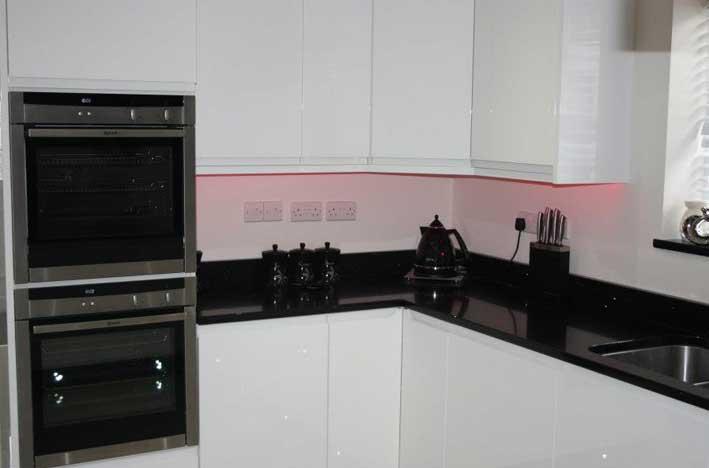 kitchen-fitting-portfolio-30