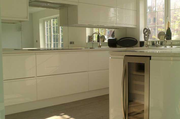 kitchen-fitting-portfolio-31
