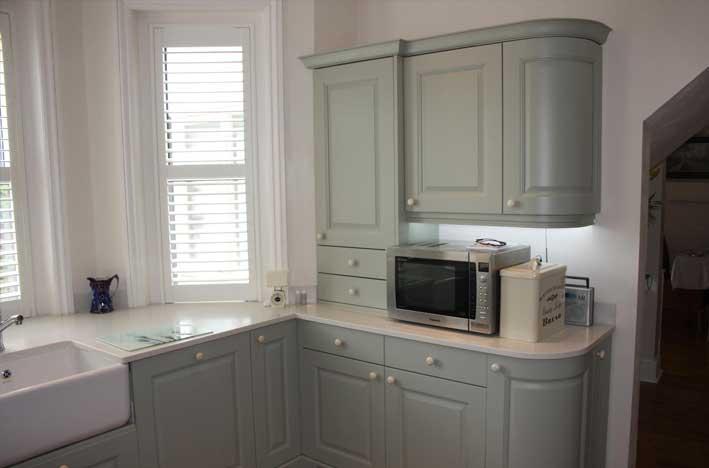 kitchen-fitting-portfolio-33