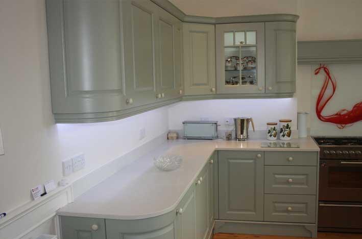 kitchen-fitting-portfolio-35