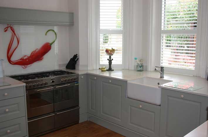 kitchen-fitting-portfolio-36