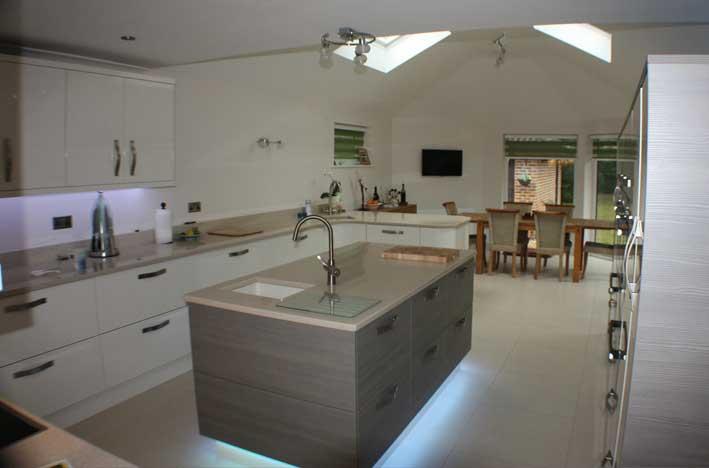 kitchen-fitting-portfolio-37