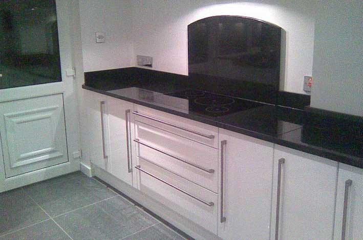kitchen-fitting-portfolio-39