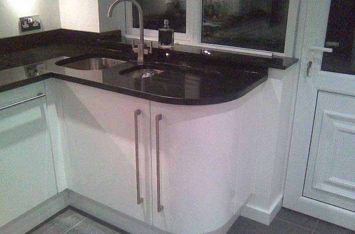 kitchen-fitting-portfolio-40
