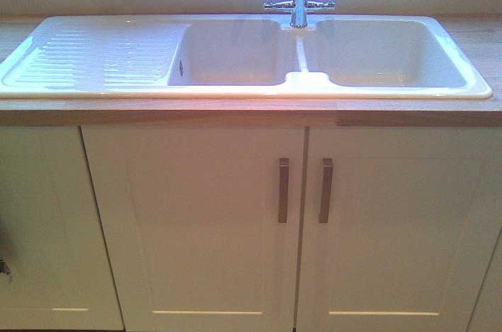 kitchen-fitting-portfolio-41