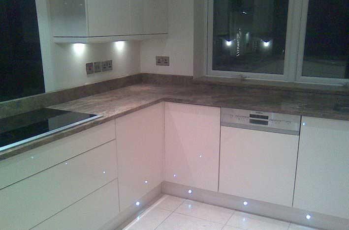 kitchen-fitting-portfolio-42