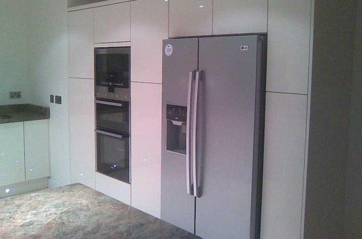 kitchen-fitting-portfolio-46