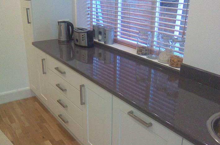 kitchen-fitting-portfolio-48
