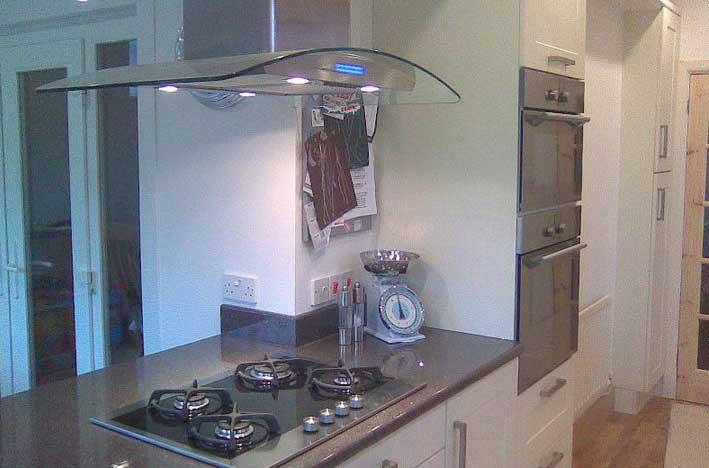 kitchen-fitting-portfolio-49