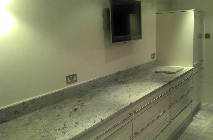 kitchen-fitting-portfolio-51