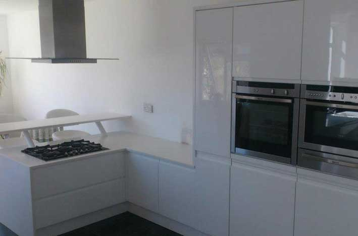 kitchen-fitting-portfolio-53