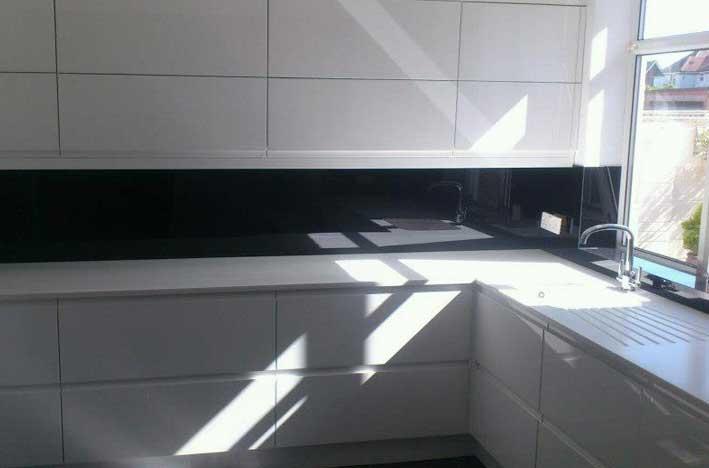 kitchen-fitting-portfolio-54